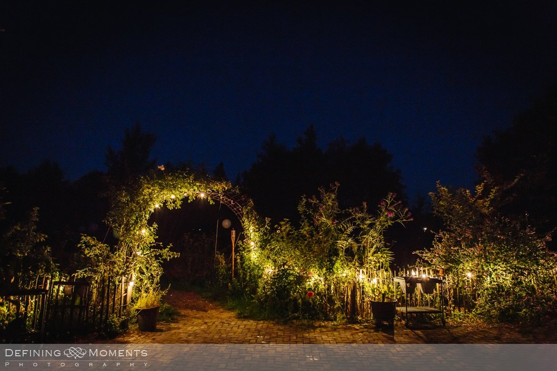 bruidsfotograaf-trouwfotograaf-amsterdam-trouwfotografen-duo-team_142.jpg