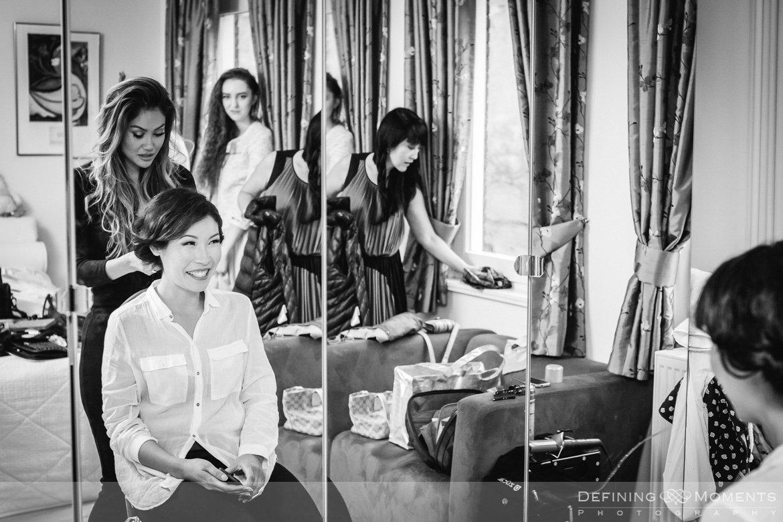bruidsfotograaf-trouwfotograaf-haarlem-orangerie_elswout_01.jpg