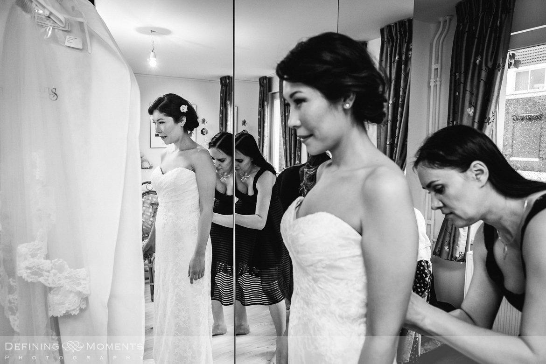 bruidsfotograaf-trouwfotograaf-haarlem-orangerie_elswout_02.jpg