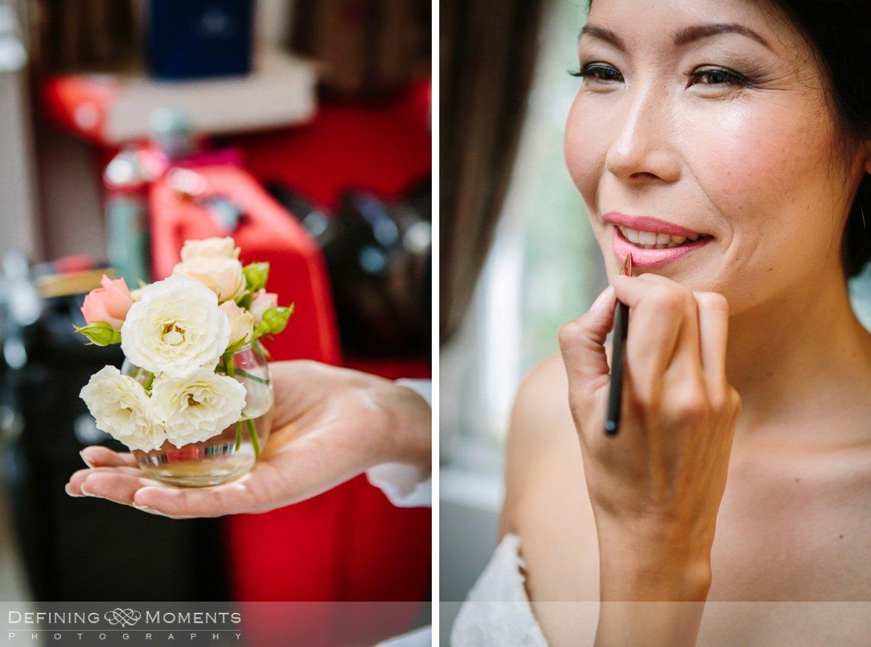 bruidsfotograaf-trouwfotograaf-haarlem-orangerie_elswout_04.jpg