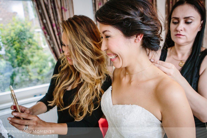 bruidsfotograaf-trouwfotograaf-haarlem-orangerie_elswout_05.jpg