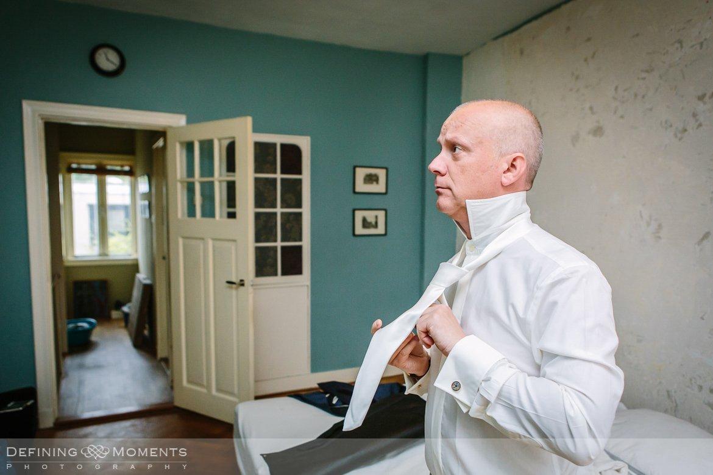 bruidsfotograaf-trouwfotograaf-haarlem-orangerie_elswout_08.jpg
