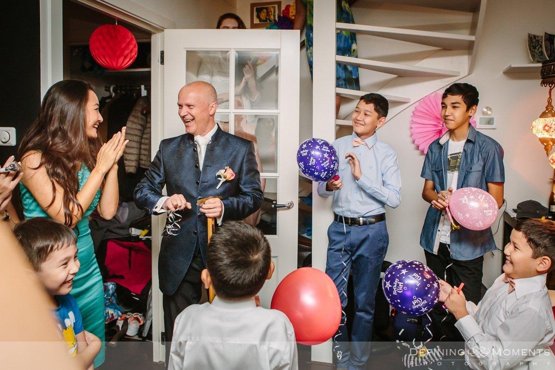bruidsfotograaf-trouwfotograaf-haarlem-orangerie_elswout_11.jpg