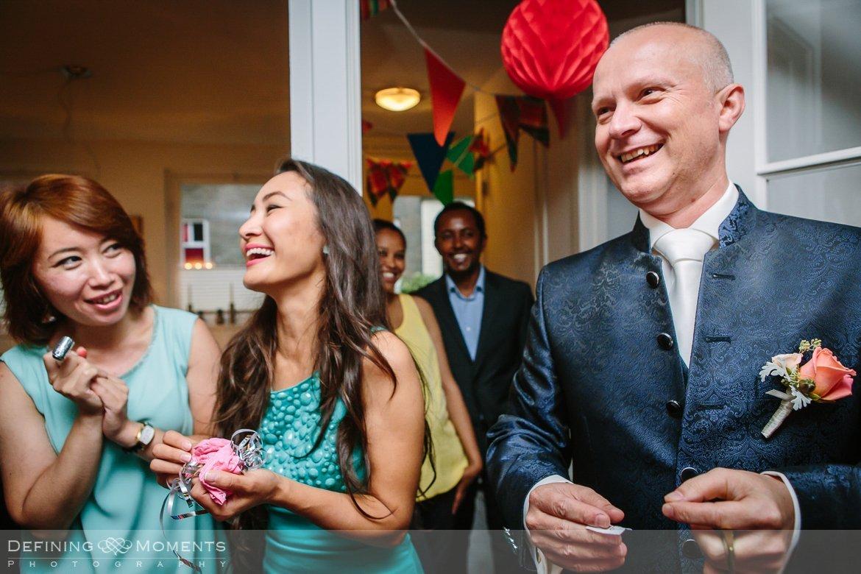 bruidsfotograaf-trouwfotograaf-haarlem-orangerie_elswout_12.jpg