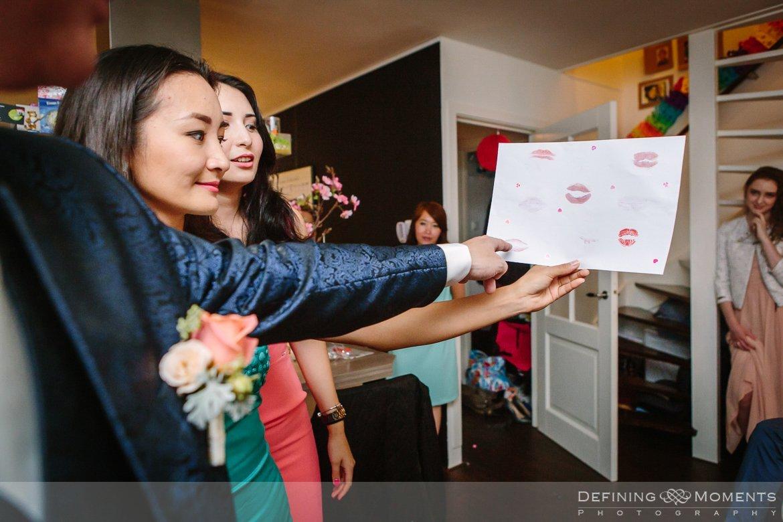 bruidsfotograaf-trouwfotograaf-haarlem-orangerie_elswout_13.jpg