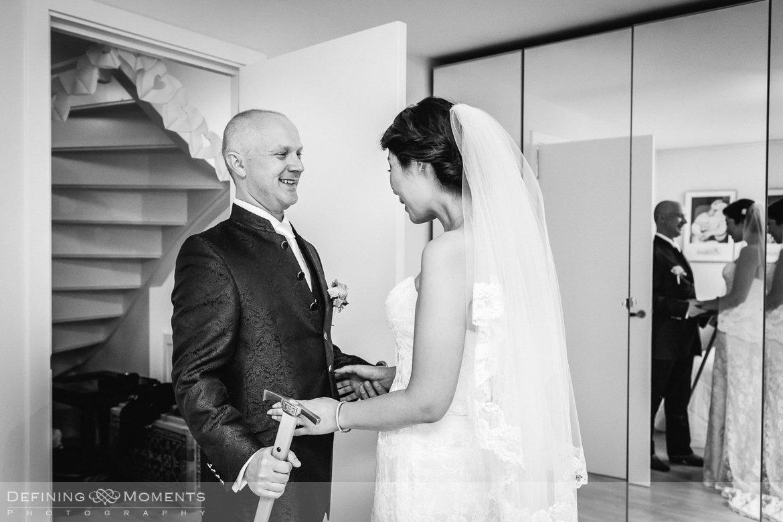 bruidsfotograaf-trouwfotograaf-haarlem-orangerie_elswout_16.jpg
