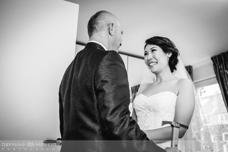 bruidsfotograaf-trouwfotograaf-haarlem-orangerie_elswout_17.jpg