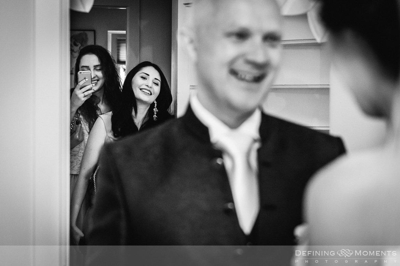 bruidsfotograaf-trouwfotograaf-haarlem-orangerie_elswout_18.jpg
