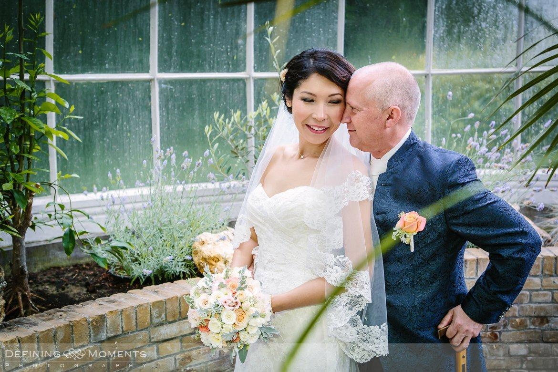 bruidsfotograaf-trouwfotograaf-haarlem-orangerie_elswout_21.jpg