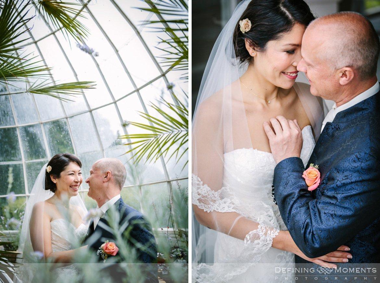 bruidsfotograaf-trouwfotograaf-haarlem-orangerie_elswout_22.jpg
