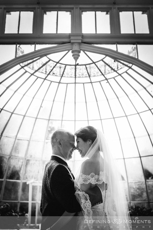 bruidsfotograaf-trouwfotograaf-haarlem-orangerie_elswout_23.jpg