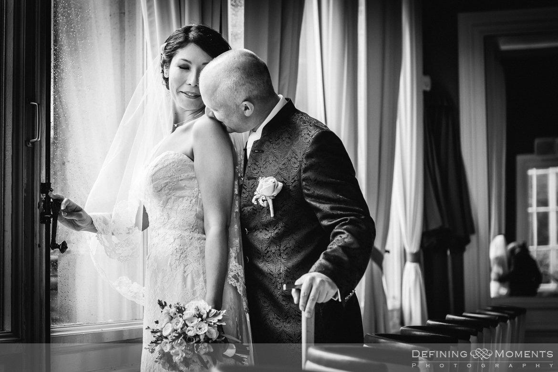 bruidsfotograaf-trouwfotograaf-haarlem-orangerie_elswout_24.jpg