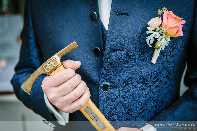 bruidsfotograaf-trouwfotograaf-haarlem-orangerie_elswout_25.jpg