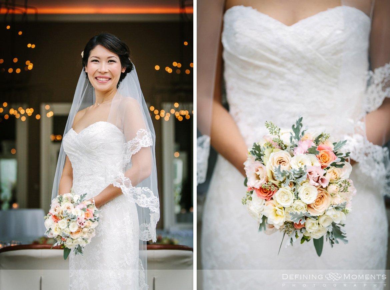 bruidsfotograaf-trouwfotograaf-haarlem-orangerie_elswout_26.jpg
