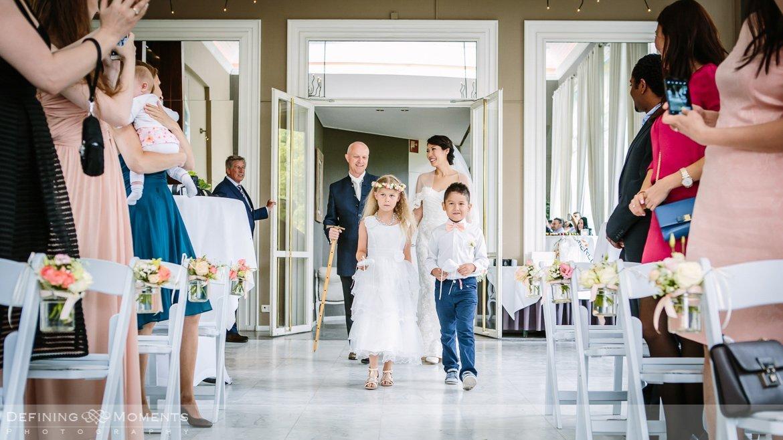 bruidsfotograaf-trouwfotograaf-haarlem-orangerie_elswout_28.jpg
