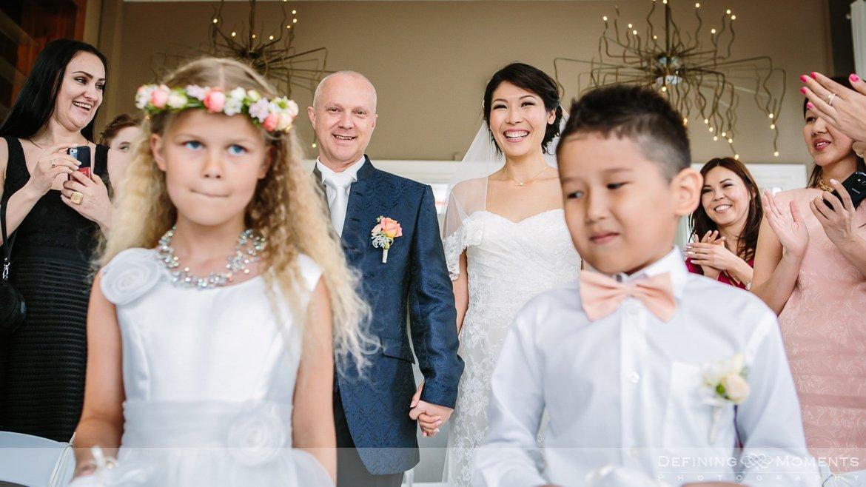 bruidsfotograaf-trouwfotograaf-haarlem-orangerie_elswout_29.jpg