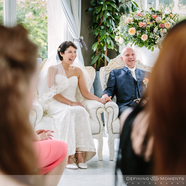 bruidsfotograaf-trouwfotograaf-haarlem-orangerie_elswout_30.jpg