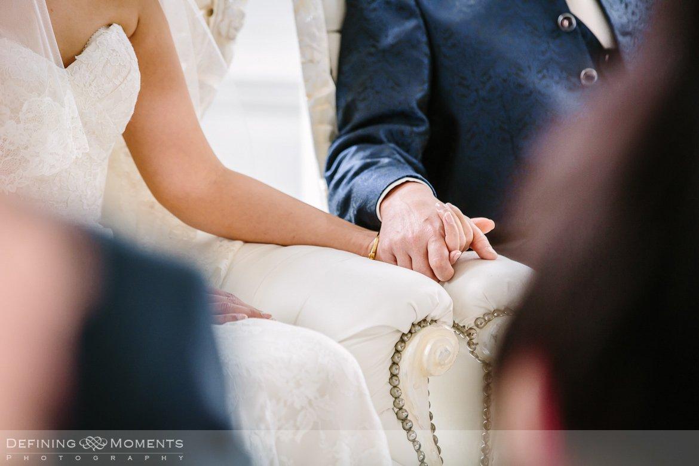 bruidsfotograaf-trouwfotograaf-haarlem-orangerie_elswout_31.jpg