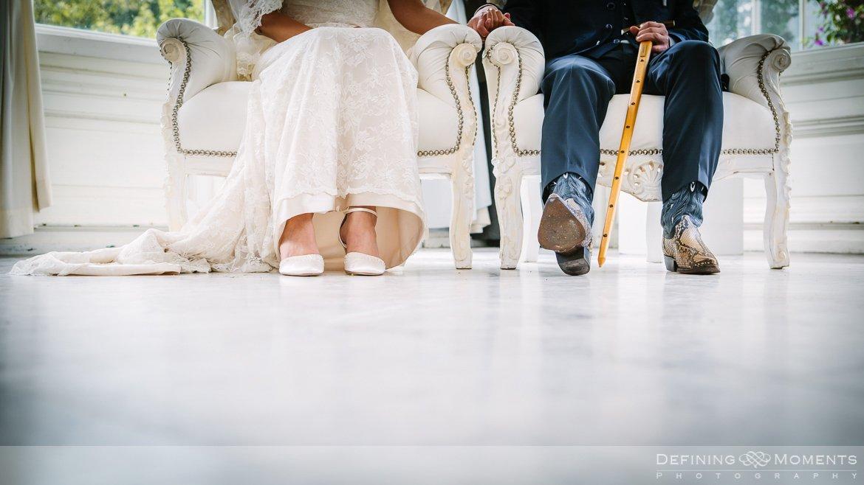 bruidsfotografie orangerie_elswout overveen trouwreportage bruidsreportage trouwen fotoshoot bruidsfoto trouwfoto wedding photographer netherlands holland