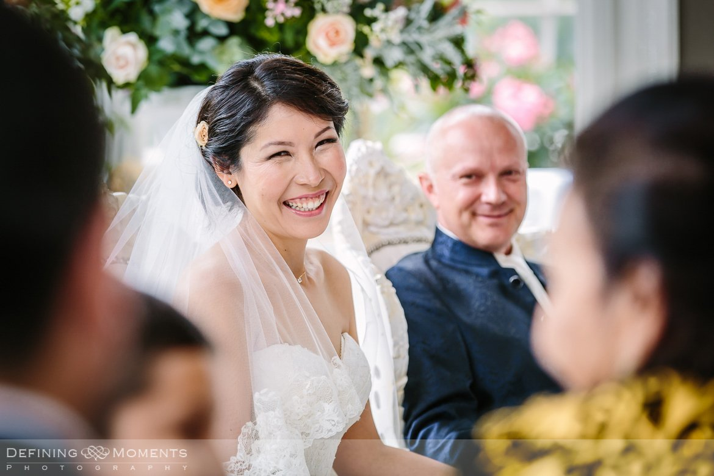 bruidsfotograaf-trouwfotograaf-haarlem-orangerie_elswout_35.jpg