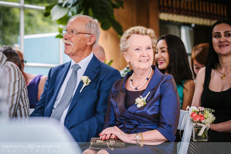 bruidsfotograaf-trouwfotograaf-haarlem-orangerie_elswout_36.jpg