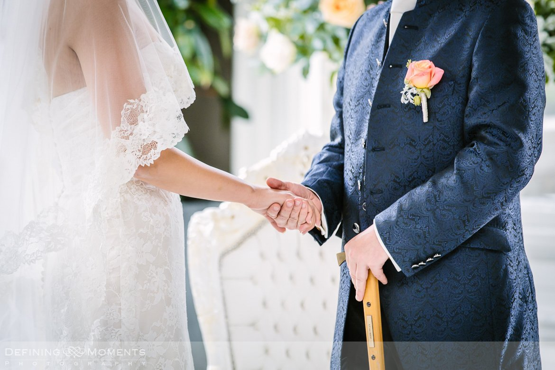 bruidsfotograaf-trouwfotograaf-haarlem-orangerie_elswout_38.jpg