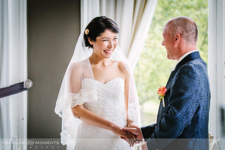 bruidsfotograaf-trouwfotograaf-haarlem-orangerie_elswout_39.jpg