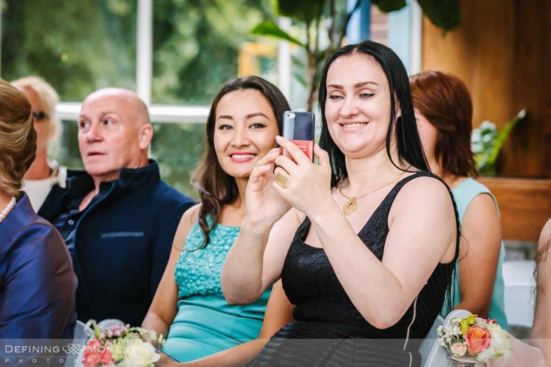 bruidsfotograaf-trouwfotograaf-haarlem-orangerie_elswout_41.jpg