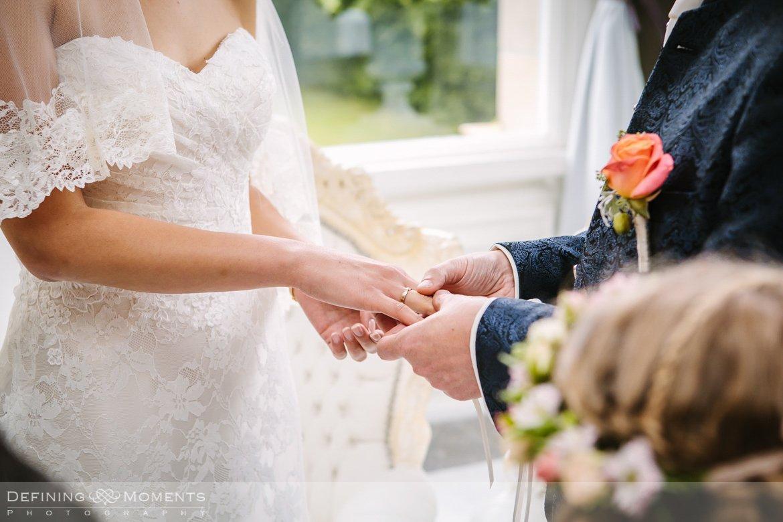 bruidsfotograaf-trouwfotograaf-haarlem-orangerie_elswout_42.jpg