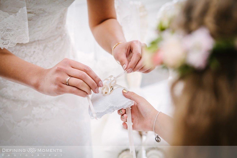 bruidsfotograaf-trouwfotograaf-haarlem-orangerie_elswout_43.jpg