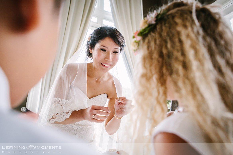 bruidsfotograaf-trouwfotograaf-haarlem-orangerie_elswout_44.jpg