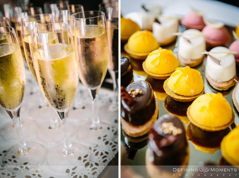 bruidsfotograaf-trouwfotograaf-haarlem-orangerie_elswout_45.jpg