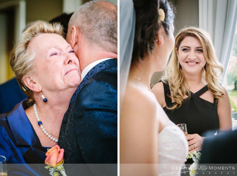 bruidsfotograaf-trouwfotograaf-haarlem-orangerie_elswout_46.jpg