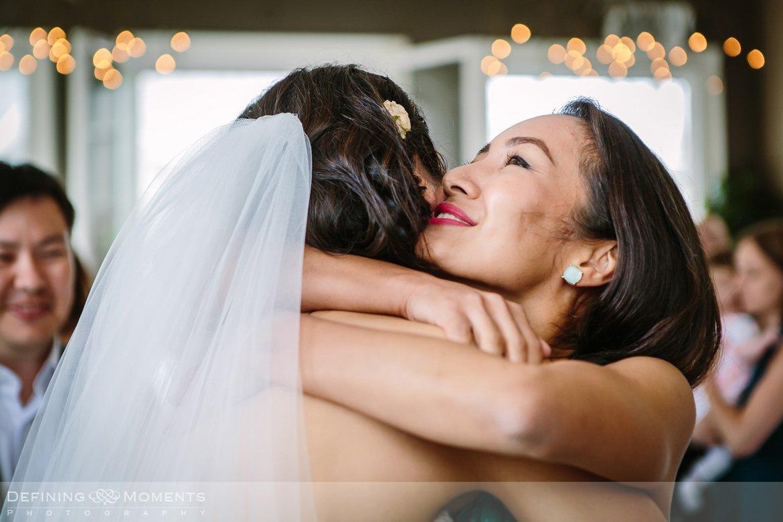 bruidsfotograaf-trouwfotograaf-haarlem-orangerie_elswout_47.jpg