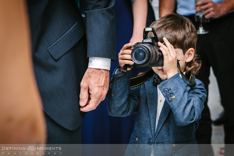 bruidsfotograaf-trouwfotograaf-haarlem-orangerie_elswout_48.jpg