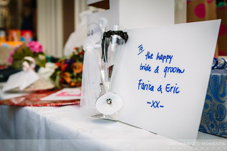 bruidsfotograaf-trouwfotograaf-haarlem-orangerie_elswout_51.jpg