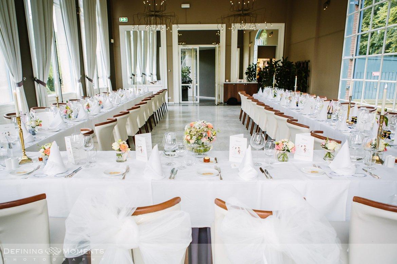 bruidsfotograaf-trouwfotograaf-haarlem-orangerie_elswout_52.jpg