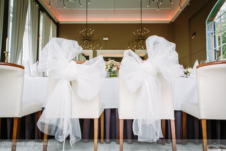 bruidsfotograaf-trouwfotograaf-haarlem-orangerie_elswout_53.jpg