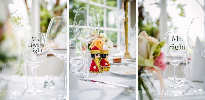 bruidsfotograaf-trouwfotograaf-haarlem-orangerie_elswout_55.jpg