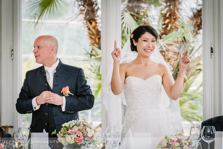 bruidsfotograaf-trouwfotograaf-haarlem-orangerie_elswout_56.jpg