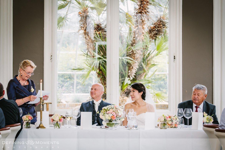 bruidsfotograaf-trouwfotograaf-haarlem-orangerie_elswout_57.jpg