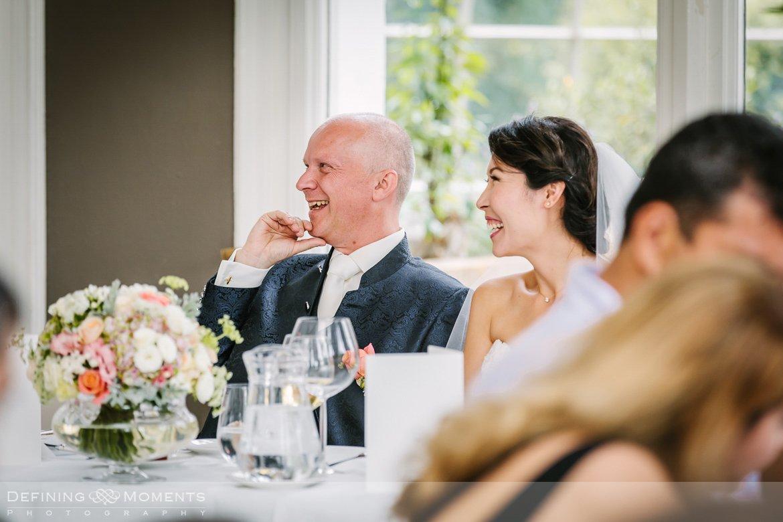 bruidsfotograaf-trouwfotograaf-haarlem-orangerie_elswout_58.jpg
