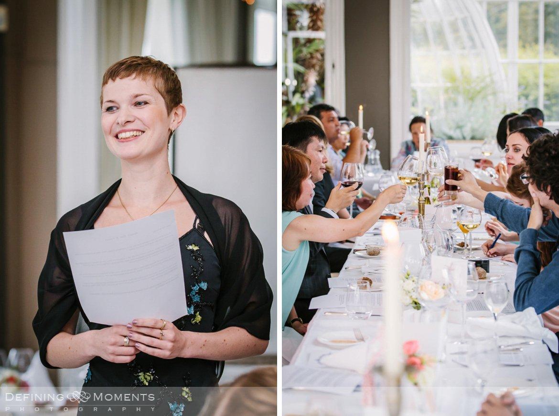 bruidsfotograaf-trouwfotograaf-haarlem-orangerie_elswout_59.jpg