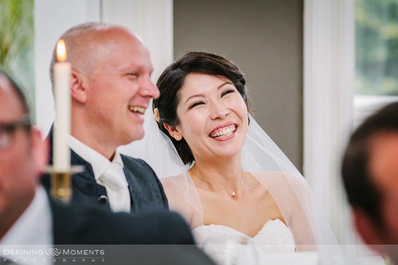 bruidsfotograaf-trouwfotograaf-haarlem-orangerie_elswout_60.jpg