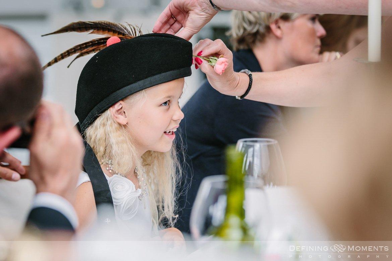bruidsfotograaf-trouwfotograaf-haarlem-orangerie_elswout_61.jpg