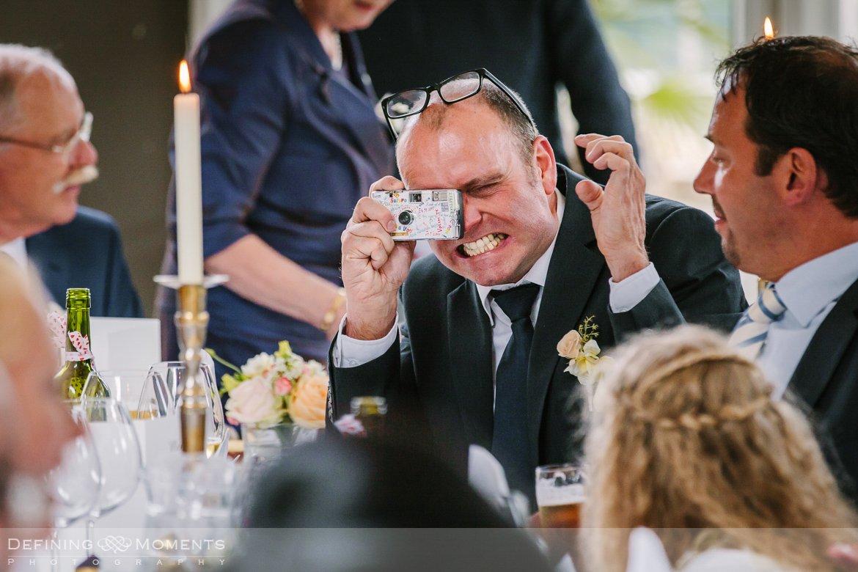 bruidsfotograaf-trouwfotograaf-haarlem-orangerie_elswout_62.jpg