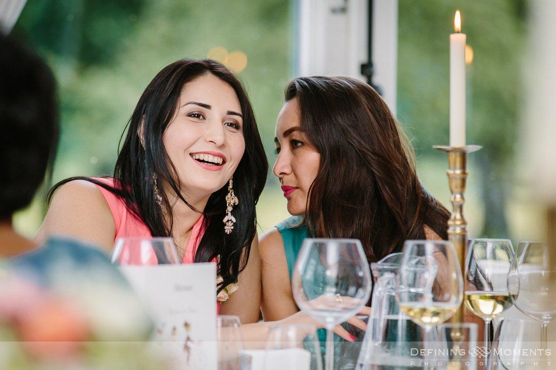 bruidsfotograaf-trouwfotograaf-haarlem-orangerie_elswout_63.jpg