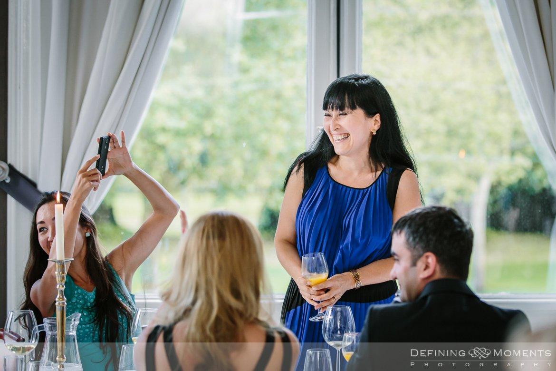 bruidsfotograaf-trouwfotograaf-haarlem-orangerie_elswout_64.jpg