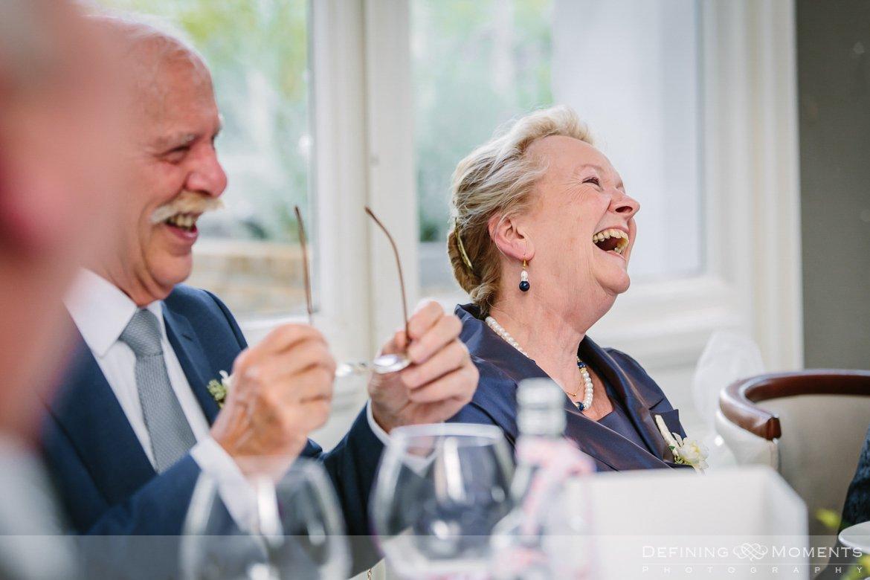 bruidsfotograaf-trouwfotograaf-haarlem-orangerie_elswout_65.jpg