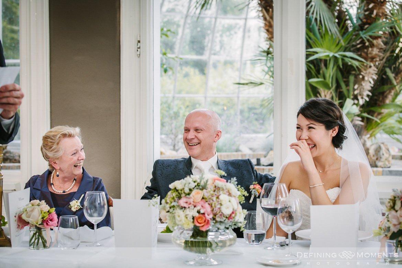 bruidsfotograaf-trouwfotograaf-haarlem-orangerie_elswout_66.jpg
